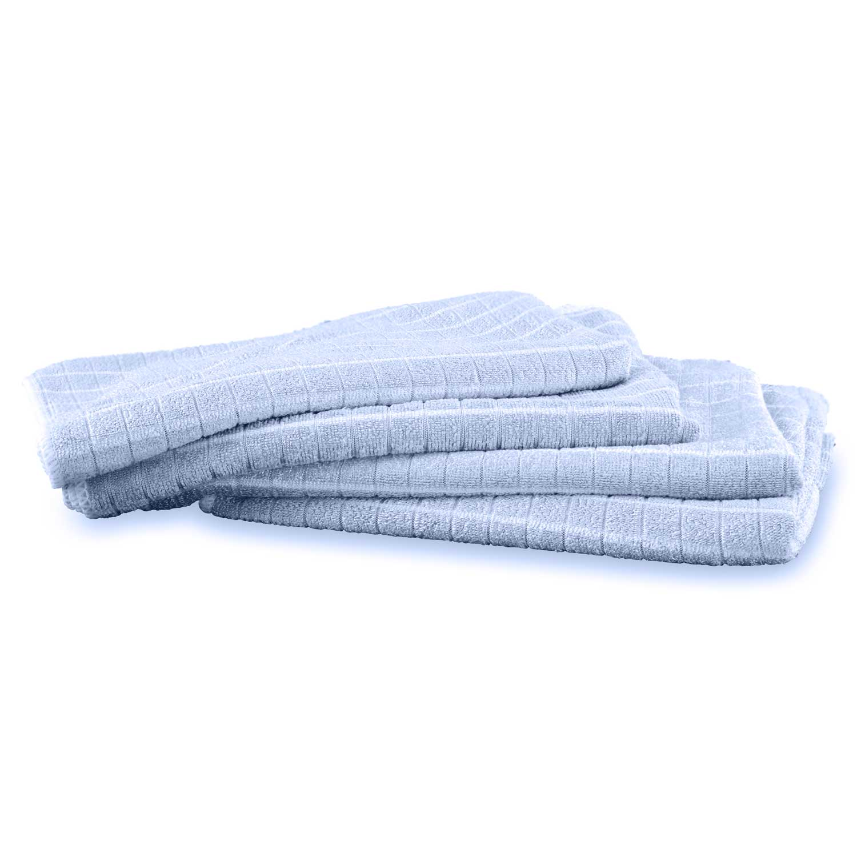 spueltuch-4-blau-klein