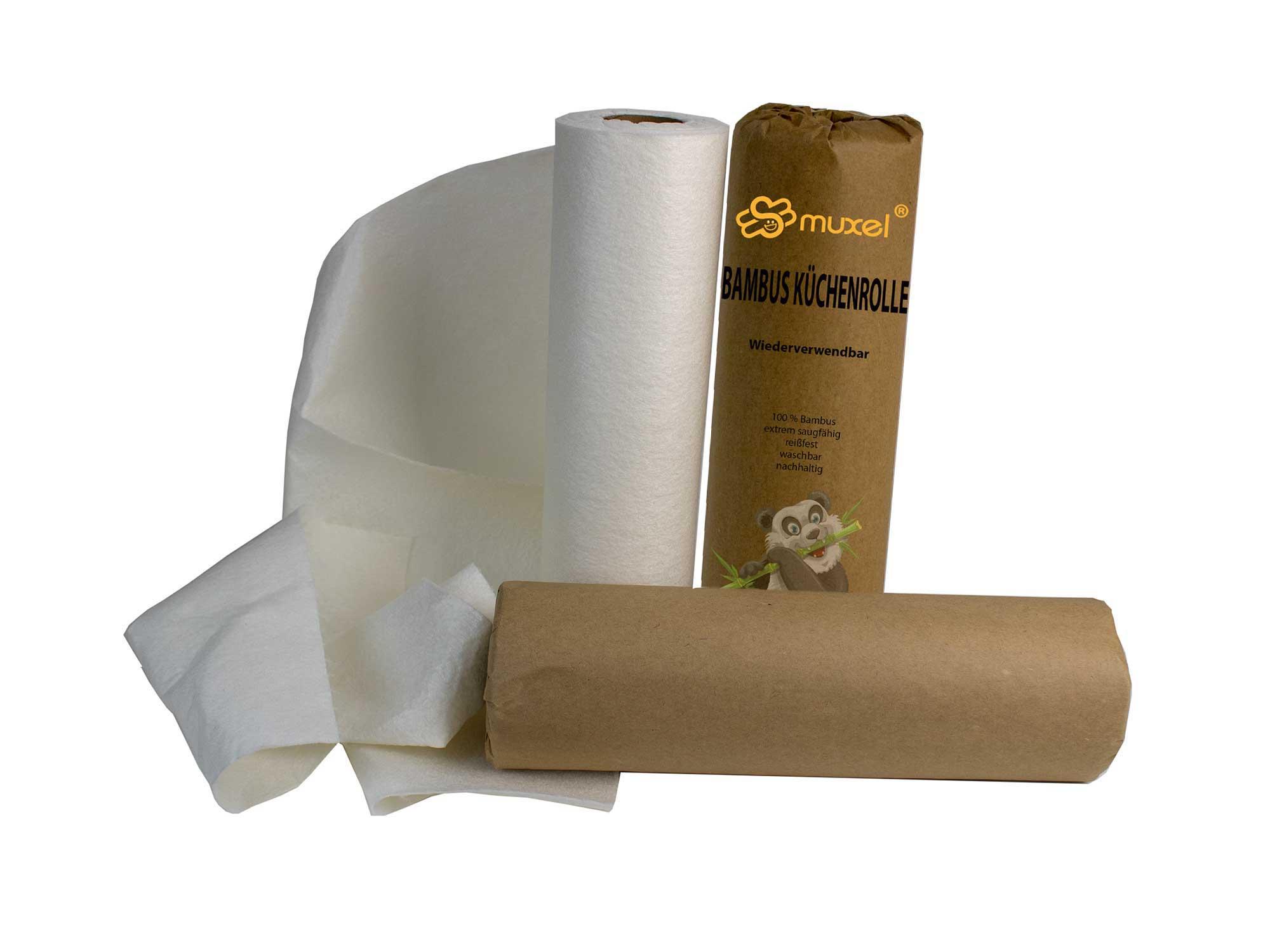 kuchenrolle-aus-bambus-umweltfreundliche-alternative-zu-haushaltsrolle-800501br