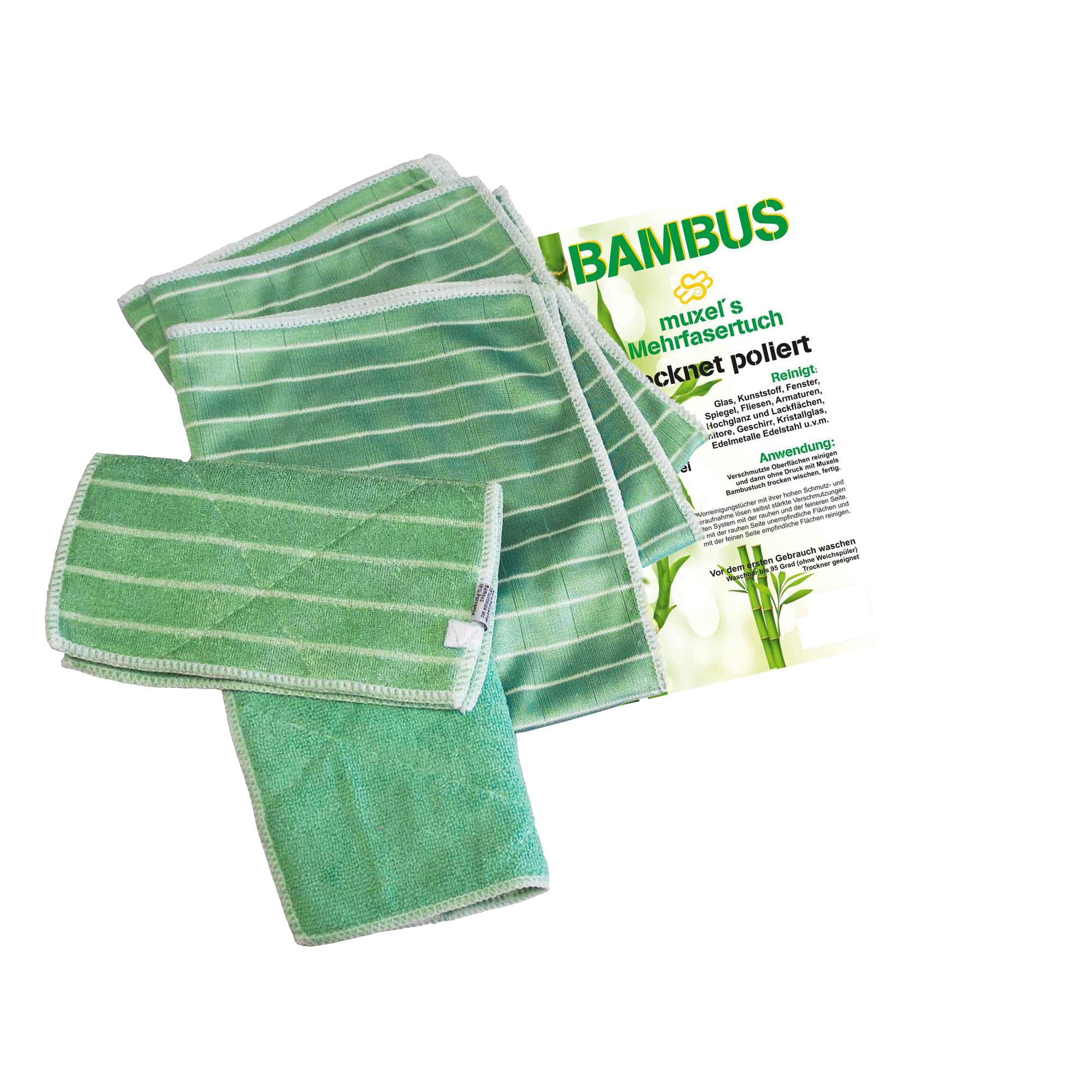 muxel-reinigung-bambus-tuch-set-339-r1000gr