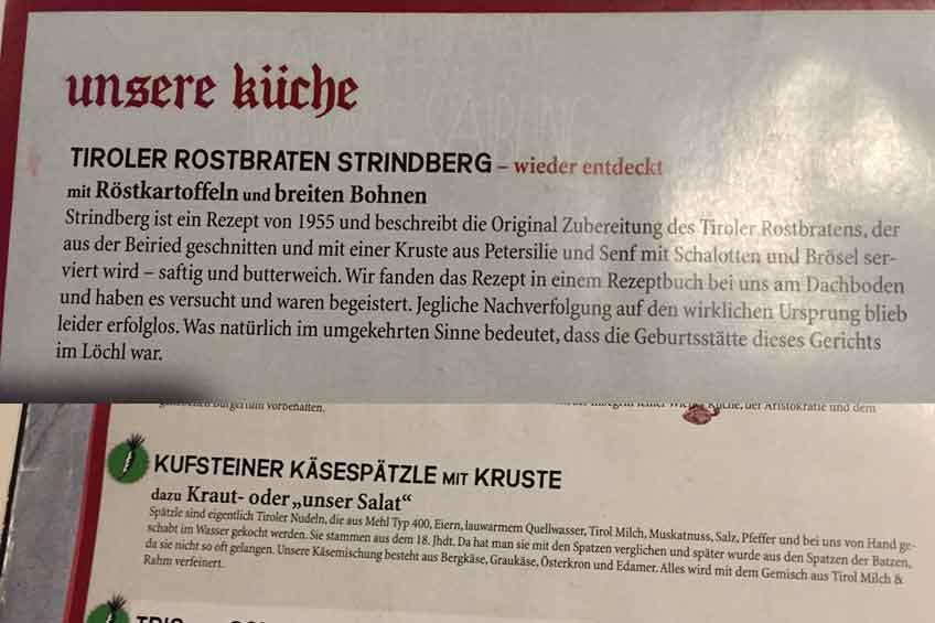 rezept-rostbraten