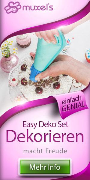 easy-deko-set-600