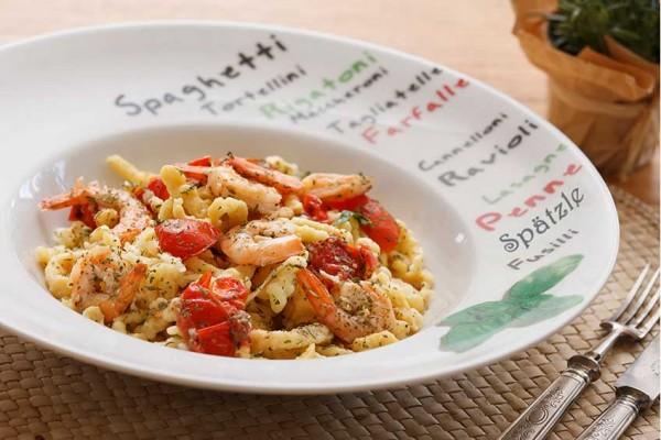 scampispaetzle-mit-tomaten