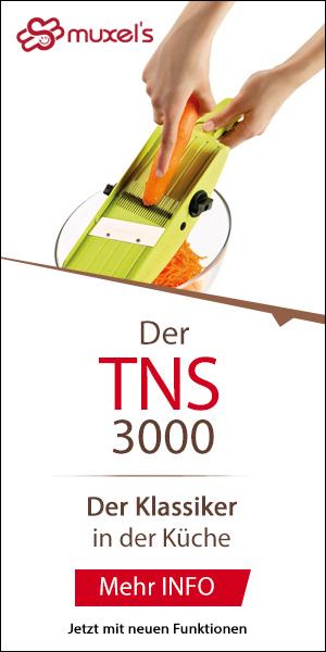 tns-3000-600tQV458ZjuCBTT