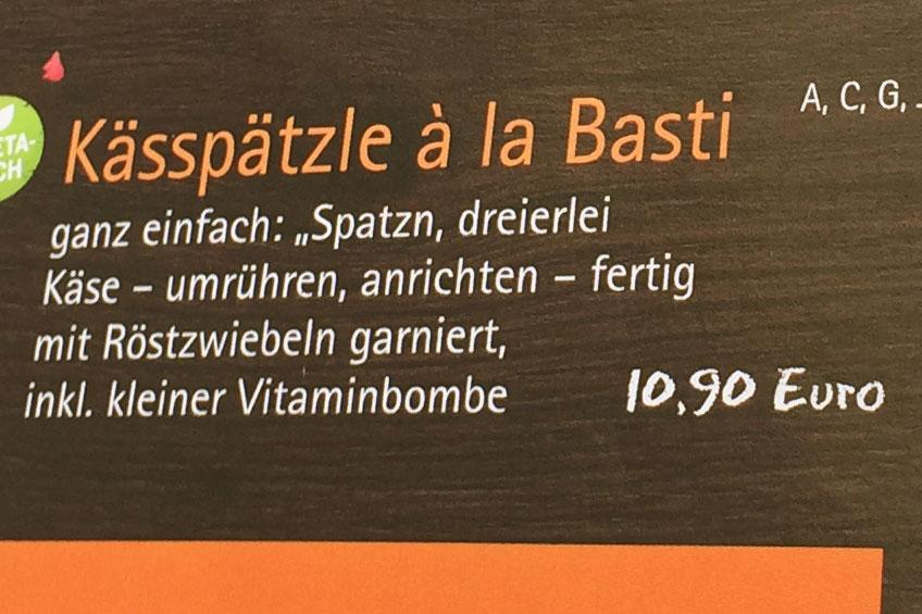 kaesespaetzle-a-la-basti