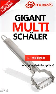 Julienne Schäler