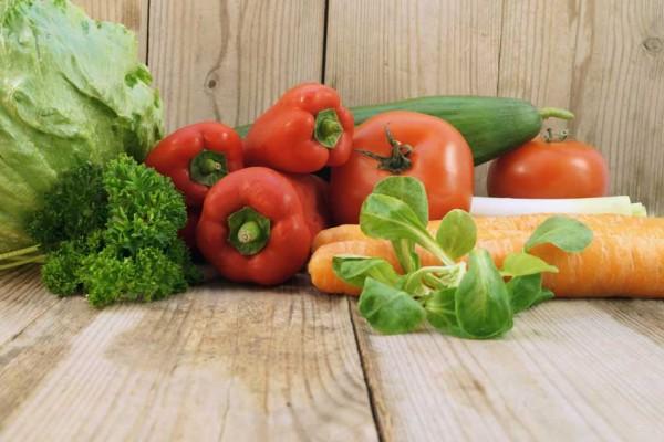 gemuese-vegetarisch