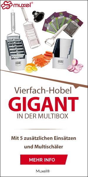 hobel-mit-box-300x6005YtknzPASjdq0