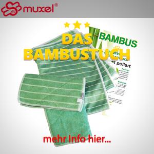 bambustuch-set-300x3007Ky6IK4v6DbRX